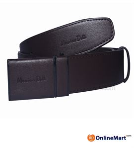 Picture of Waist Leather Belt BP-1719