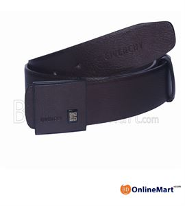 Picture of Waist Leather Belt BP-1720