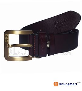 Picture of Waist Leather Belt BP-1722
