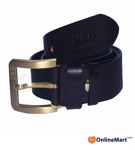 Picture of Waist Leather Belt BP-1723