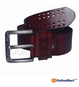 Picture of Waist Leather Belt BP-1725