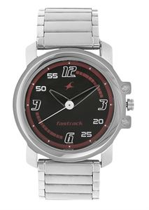 Picture of Fastrack 3039SM08