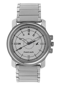 Picture of Fastrack 3039SM01