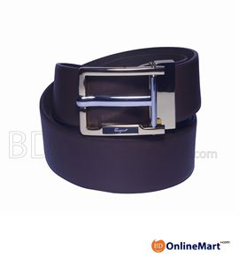 Picture of Waist Leather Belt BP-1731