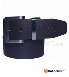 Picture of Waist Leather Belt BP-1732