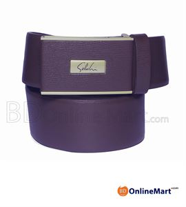 Picture of Waist Leather Belt BP-1733
