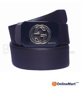 Picture of Waist Leather Belt BP-1735