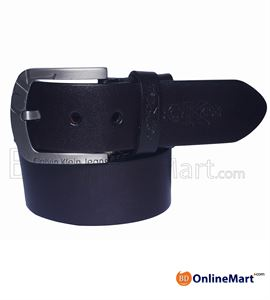 Picture of Waist Leather Belt BP-1736