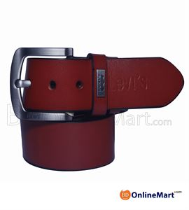 Picture of Waist Leather Belt BP-1741