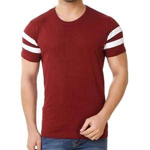 Picture of Short Sleeve T-Shirt- EST301