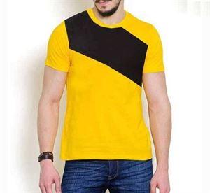Picture of Short Sleeve T-Shirt- EST302
