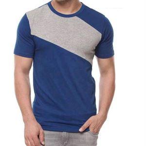 Picture of Short Sleeve T-Shirt- EST304