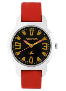 Picture of Fastrack 6127SL01