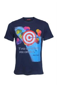 Picture of T-shirt ts-101