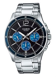Picture of CASIO MTP-1374D-2AVDF