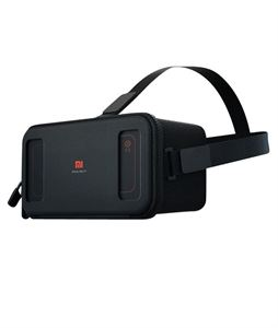 Picture of Xiaomi Mi VR Play - Black