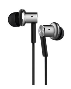 Picture of Xiaomi Mi In-Ear Headphones Pro - Black