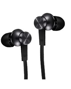 Picture of Xiaomi Mi In-Ear Headphones Basic - Black