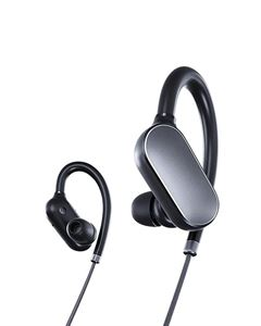 Picture of Xiaomi Mi Sports Bluetooth Earphone - Black