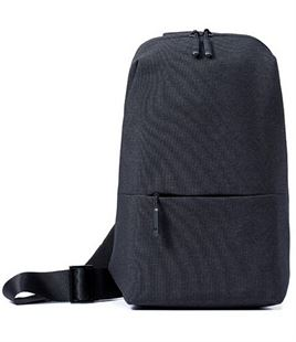Picture of Xiaomi Chest Bag - Black