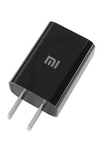 Picture of Xiaomi MI Charger