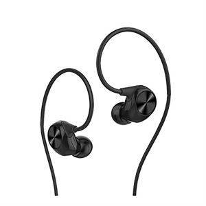 Picture of letv Headphone Mic 101 Black