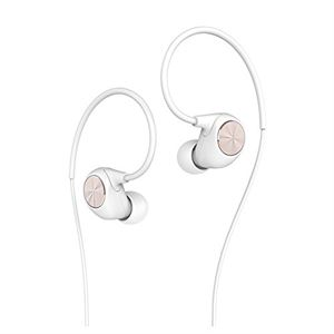 Picture of Letv Headphone Mic 101 White