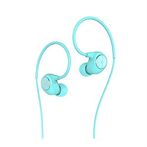 Picture of Letv Headphone Mic 101 Blue