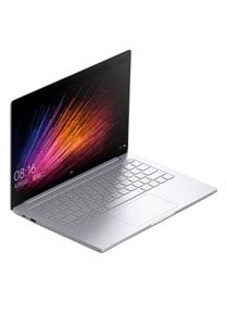 Picture of Xiaomi Mi Notebook Air 12.5″ - Silver