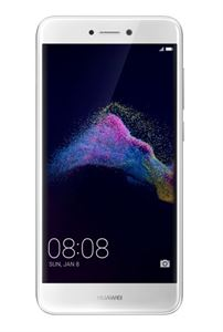 Picture of HUAWEI GR3 2017 - WHITE