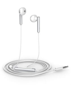 Picture of Huawei Honor Engine Earphone AM116 - White