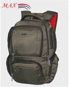 Picture of Max Happer Bag M-927 - GRay