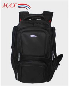 Picture of Max Happer Bag M-927 - Black
