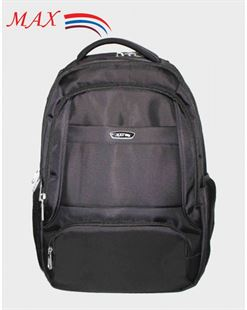 Picture of Max School Bag M-1701
