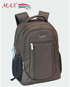 Picture of Max Happer Bag M-1653