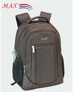 Picture of Max Happer Bag M-1653