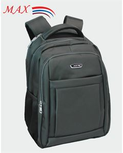 Picture of Max Happer Bag M-1654