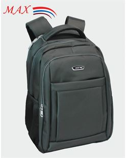 Picture of Max Happer Bag M-1654
