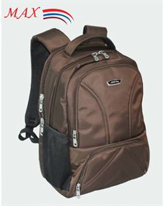 Picture of Max Happer Bag M-1655