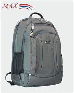 Picture of Max Happer Bag M-1656