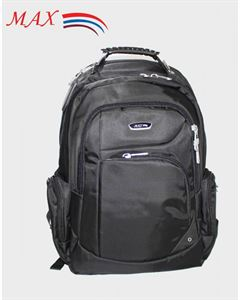 Picture of Max School Bag M-904