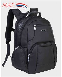 Picture of Max School Bag M-906