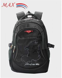Picture of Max School Bag M-1626