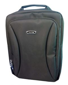 Picture of Max Backpack M-424