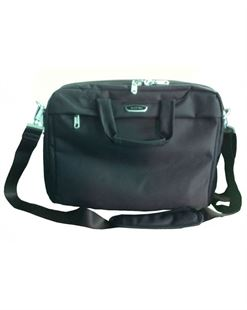 Picture of Max Office Bag M-433