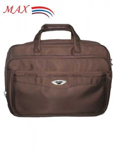 Picture of Max Full Folding Office Bag M-1030