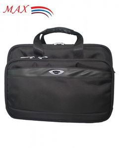 Picture of Max Office Bag M-411