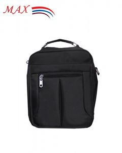 Picture of Max Shoulder Bag M-295