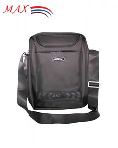 Picture of Max Shoulder Bag M-290