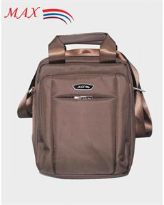 Picture of Max Office Bag M-289 - GOLDEN